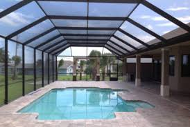 Patio Roofs Designs Ideas For Types Of Pool And Patio Roof Designs Roof Styles