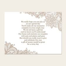 wedding quotes harry potter pictures harry potter wedding passages quotes