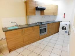 2 Bedroom House To Rent In Coventry Unac Student Accommodation In Coventry Best Student Areas