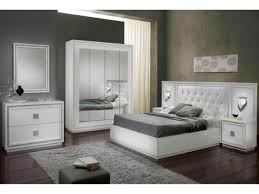 chambres a coucher pas cher chambre a coucher adulte complete pas cher maison design of