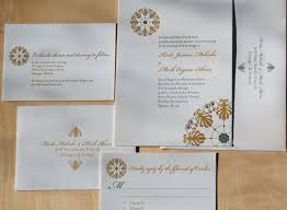 wedding invitations chicago wedding invitations chicago new amazing of affordable wedding