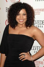 cutting biracial curly hair styles afro and mixed race hair styles jordin sparks curly hairstyles