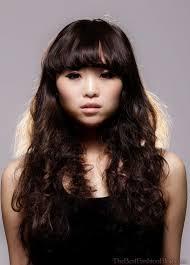names of anime inspired hair styles women hairstyle asian female hairstyle women hairstyles about