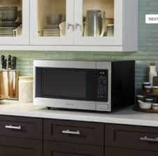 table top microwave oven countertop microwave oven