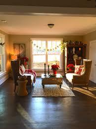 holiday decoration ideas for new atlanta area homes