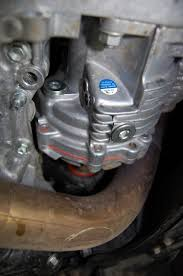 lexus rx300 transmission for sale pics of the transfer case and rear diff showing level plugs