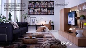 Genuine Leather Sofa And Loveseat Sofa 100 Leather Sofa Cheerful Black Genuine Leather Couch
