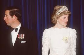 Prince Charles Princess Diana Why Prince Charles And Princess Diana Divorced