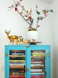 themed home decor chic bird themed home decor ideas
