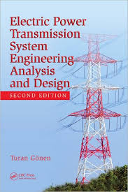 electric power transmission system engineering 2nd edition free