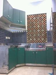 Kitchen Set Aluminium Kitchen Set Royal Detil Produk Royal Kitchen Set Bekasi Cikarang