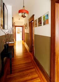 jenny and cristina u0027s rustic modern apartment u2014 house tour wood