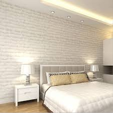 Feather Home Decor Download Feather Wallpaper Home Decor Gallery