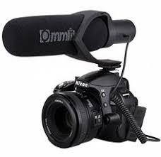 black friday nikon d5500 amazon digital camera from amazon u003e u003e u003e check out the image by visiting the
