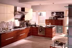 Martha Stewart Kitchen Design by Car Guy Garage Ideas Storage Design Iranews Kitchen Designs