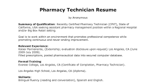 cover letter for job request example of resume graphic designer