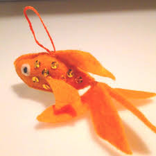 97 best goldfish images on goldfish beautiful fish