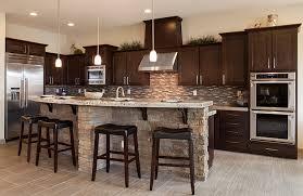 poplar kitchen cabinets poplar kitchen cabinets furniture ideas