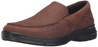 rockport boots sale rockport men u0027s tmps chelsea boots rockport