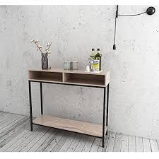 Self Assemble Sofa Best 25 Self Assembly Sofa Ideas On Pinterest Tray Tables Wood