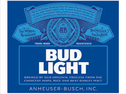 bud light gold can rules new look i love the crest bud light by ian brignell dribbble