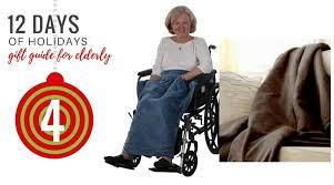 elderly gifts gift guide for elderly
