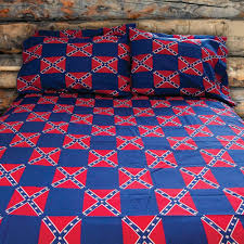 American Flag Comforter Set Bedding American Flag Bedding Design Contemporary Rebel Comforter