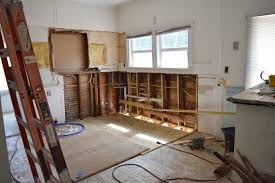 Renovating A Home by Savannah Ga Kitchen Renovations