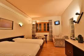 hotel marne la vall馥 chambre familiale hotel marne la vall馥 chambre familiale 28 images chambre
