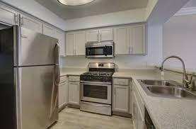 2 Bedroom Places For Rent by 2 Bedroom Apartments For Rent In California 7 383 Rentals U2013 Rentcafé