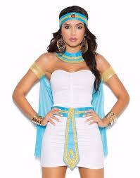 Egyptian Halloween Costumes Girls 10 Halloween Costumes Egyptian Queen