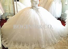 wedding dresses made to order stylish and peaceful wedding dresses wedding ideas