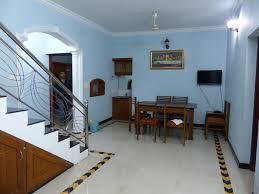 banglow fully furnished self serve new banglow in vazhakkala kochi