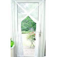 Patio Door Net Curtains Curtain Net Curtains For Door Net Curtains For Upvc Doors Net