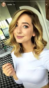 2175 best zoe elizabeth images on pinterest zoella british