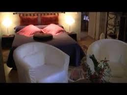 montpellier chambre d hote chambre d hôtes bien être à montpellier la suite toutoune