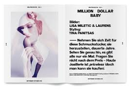 si e bureau best books mags ffffound bureau mirko images on designspiration
