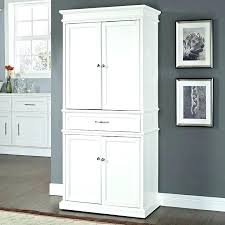tall white kitchen pantry cabinet tall white kitchen pantry cabinet wood kitchen pantry cabinet