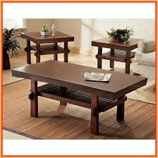 Dining Room Side Table by Awesome Gorgeous Dining Room Tables 7 Wood Side Tables For