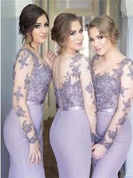 purple dress bridesmaid bridesmaid dress purple bridesmaid dress bridesmaid dress