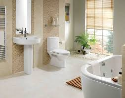 Tile Ideas For A Small Bathroom Bathroom Mirror Bathroom Decor Wooden Frame Mirror Bathroom