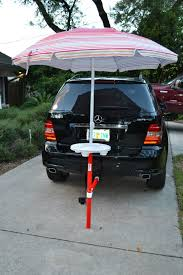 tailgate table aughog products hitch mount aughog products ahp