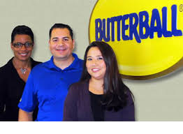 butterball applications welcome to the butterball llc talent network