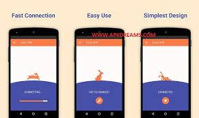 vpn unlimited apk free turbo vpn unlimited free vpn v2 1 8 apk for android apkdreams