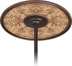 ceiling ceiling fan medallion ceiling medallion chandelier home