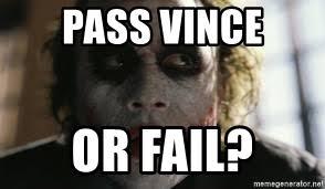 Joker Meme Generator - heath ledger joker meme generator ledger best of the funny meme