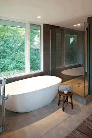 trough sink with 2 faucets ove houston freestanding bathtub trough sink with 2 faucets portable