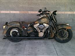 114 best springers images on pinterest harley davidson
