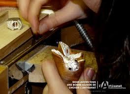 chambre des metiers chartres chartres le de la chambre de métiers et de l artisanat d