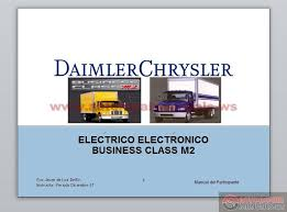 freightliner m2 controls and wiring diagrams auto repair manual